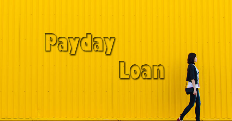 Payday loan lemon grove image 9
