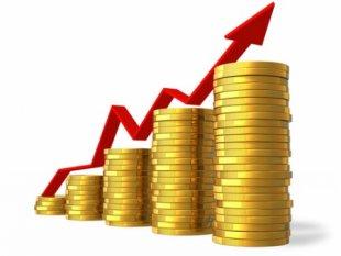 graph_coins