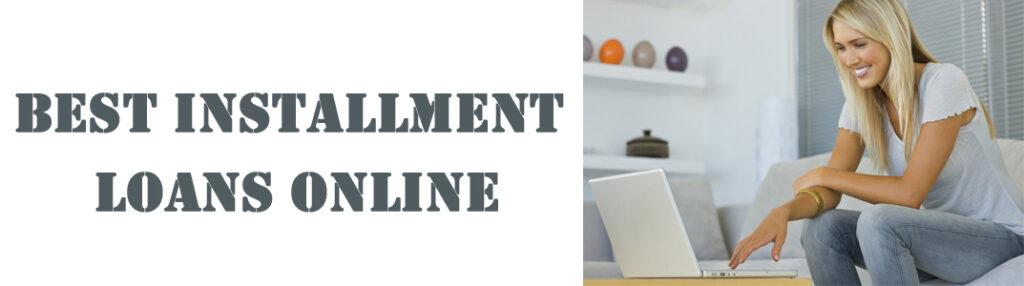 online installment-loans