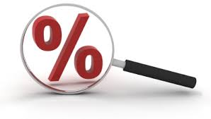 Interest rates on car title loans
