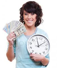 quick personal loan