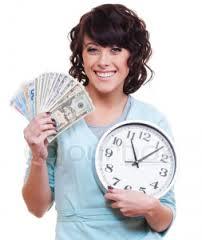 Need fast cash?