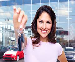 Car title loans are easy to apply