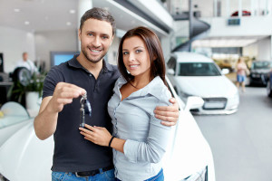 car title loans benefits