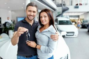 car title loans benefits