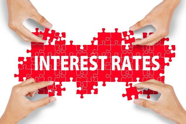car title loan interest rate