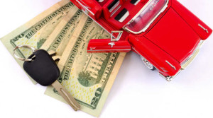 Car title loans are way cheaper