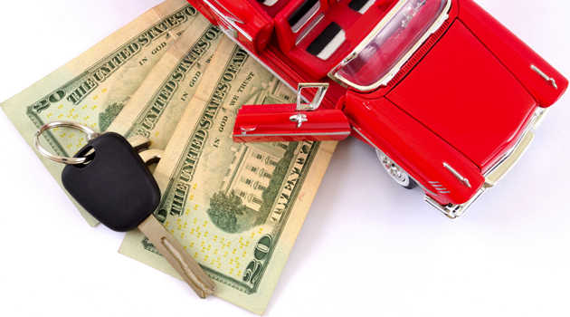 Can a payday loan company in Missouri file criminal charges if we default?