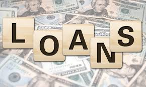 How do I get the quick loans?