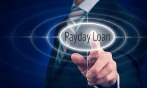 Payday lending regulator