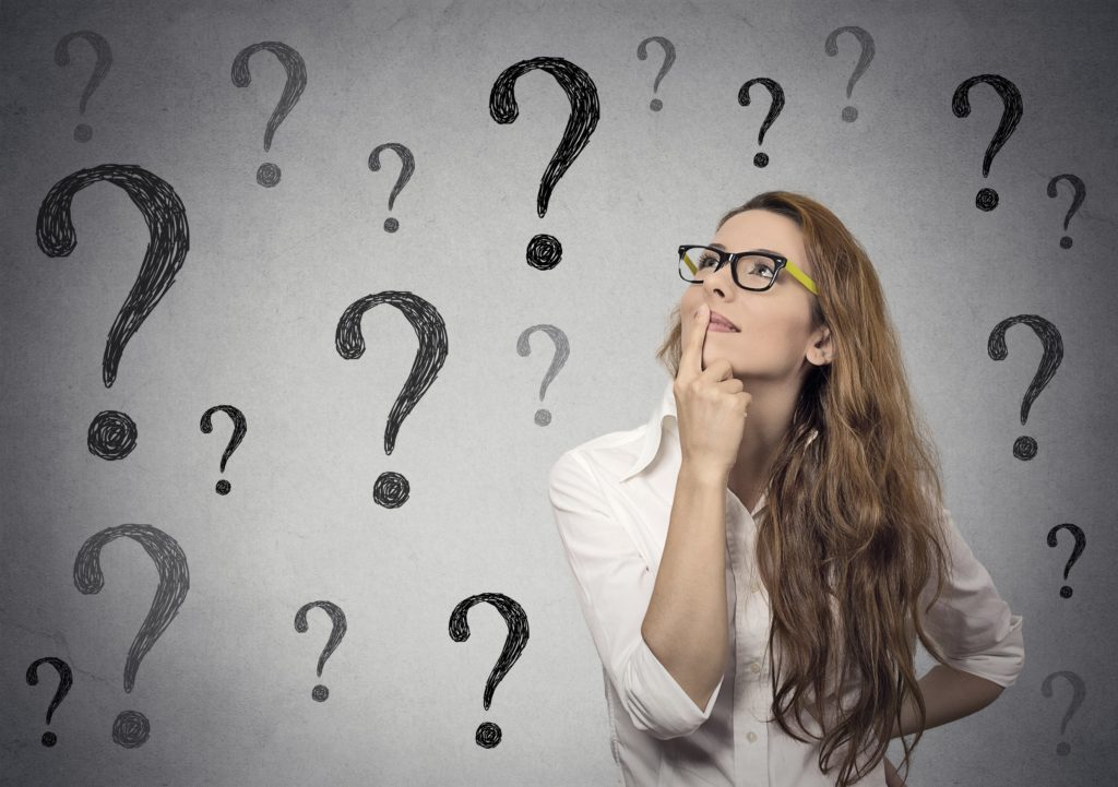 What Do I Need To Get A Bad Credit Loans Approval Guaranteed?