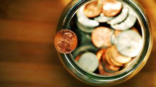 Mississippi loans fees