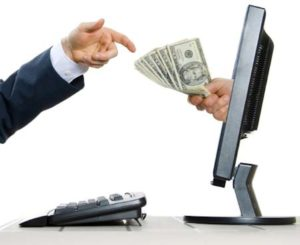 Advantages of Online Payday Loan with No Credit Checks
