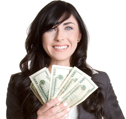 Legal Oklahoma payday loans