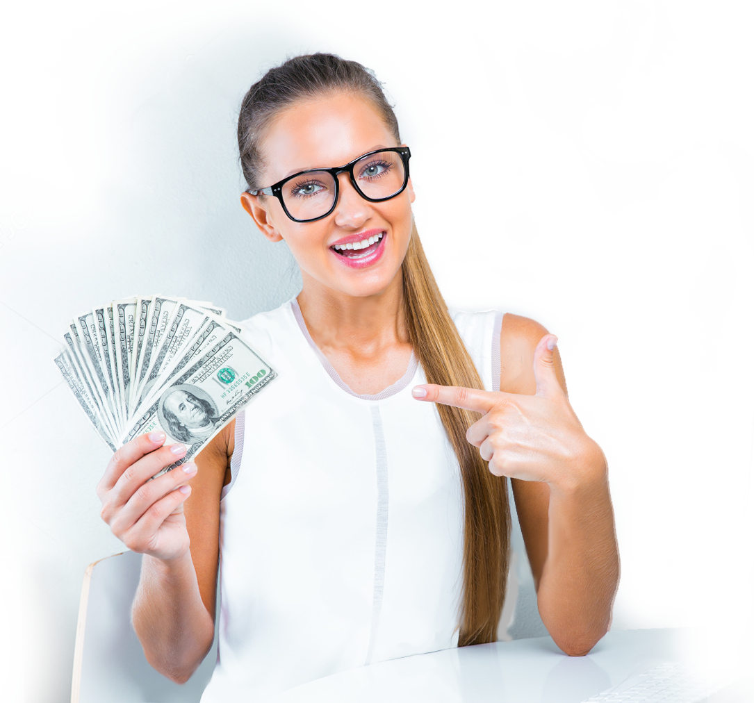 Finding the right direct lender payday loans is the most important step