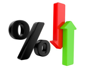 Consider Interest rate when looking for bad credit loans