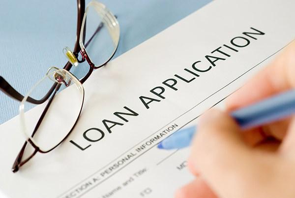 Ohio payday loans