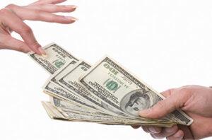 Advantages Of Choosing A Loan