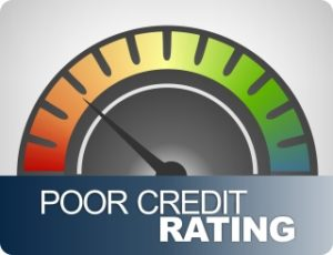 Forget About Less than Stellar Credit Score