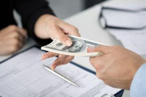What are Easy Loans?