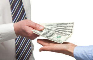 Advantages of taking out a payday loan in Louisiana