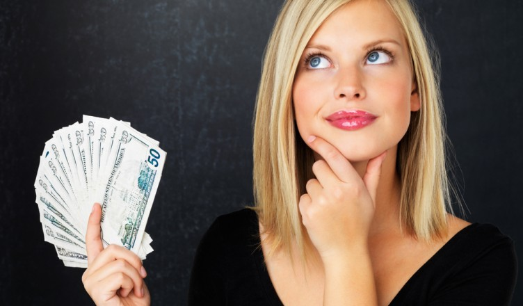 Is There A Difference Between Payday Loans And Short-term Loans?