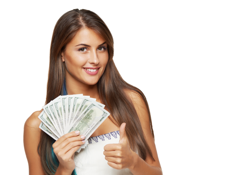 Why consider a payday loan in Florida?