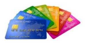 Do You Need Installment Loan No Credit Check?