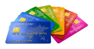 Apply Unsecured Credit Cards