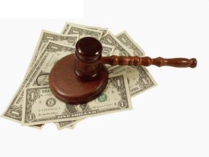 Oregon payday loans laws