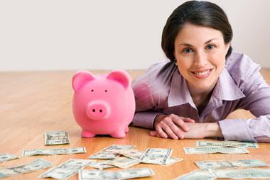 Payday loan lacey wa photo 3