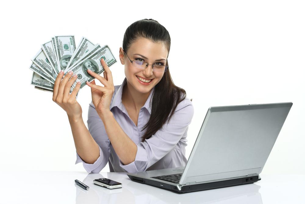 Online Business Loans