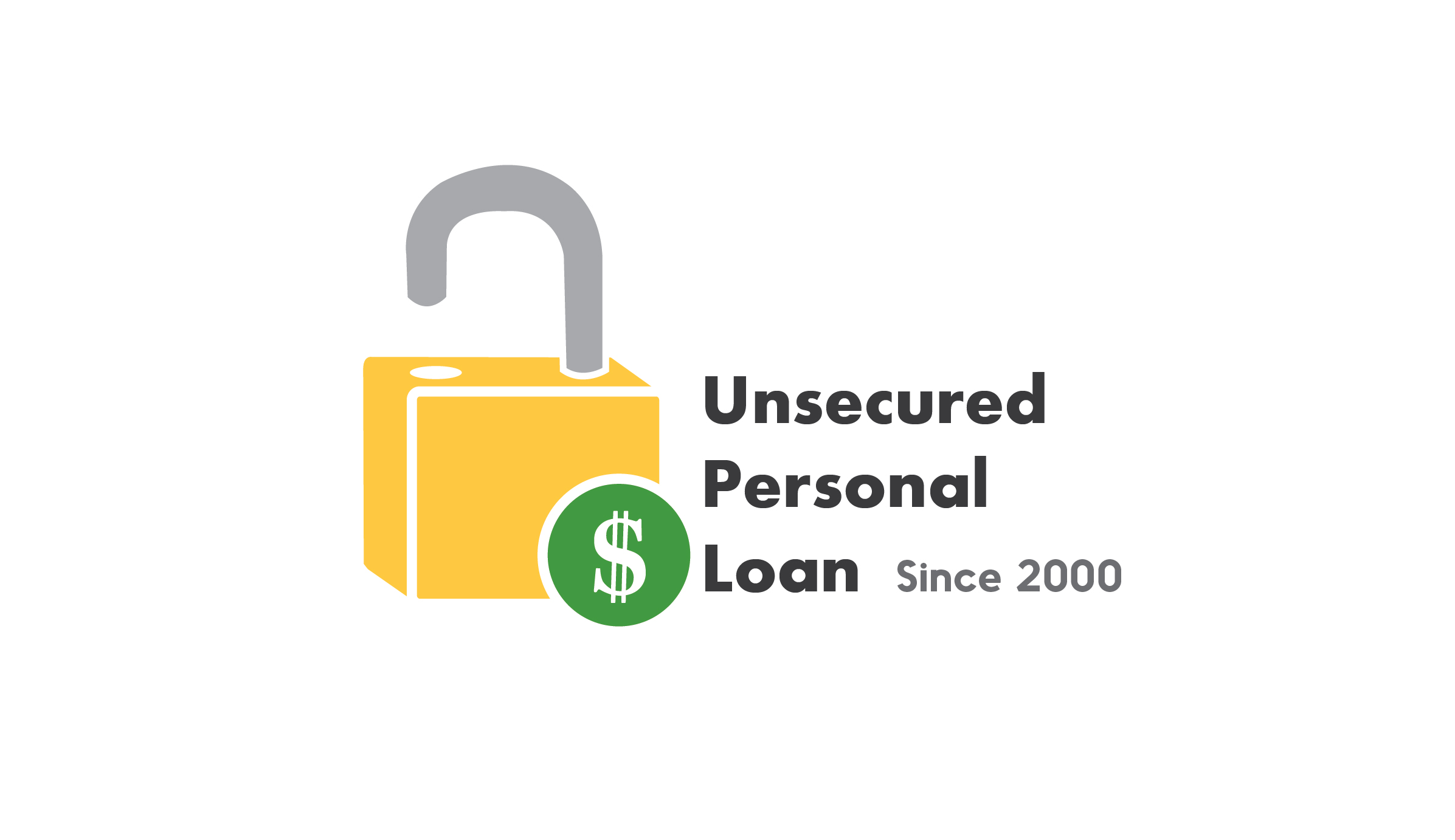 fixed rate unsecured personal loans