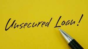 Unsecured-Loan-Note-Pen-Unsecured-Loans-for-People-with-Bad-Credit-SS-Feature