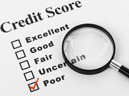 Will Unsecured Loans Affect My Credit?