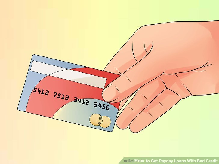 Get-Payday-Loans-With-Bad-Credit-Step-15