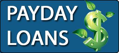 georgia-payday-loans-btn