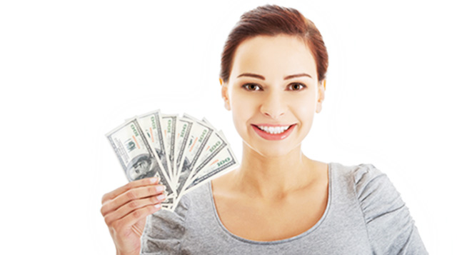 Online Loans For Bad Credit >> Payday Loans Oklahoma Law Bad Credit Loans Law Overview