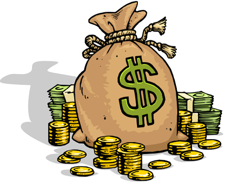 best payday loans texas