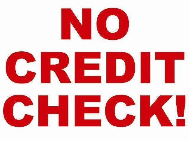 loans-no-credit-check