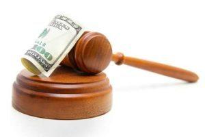 Idaho payday loan laws regulations