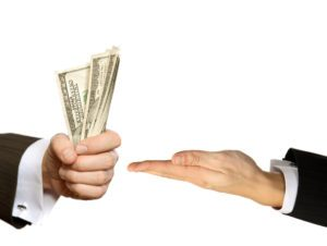 texas loans extremely fast payday loans to get