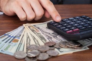 Nebraska Payday Loans