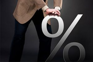 Payday loans in Wyoming interest rate