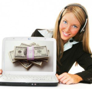 go online to get a payday loan