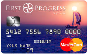 Best Bad Credit Instant Approval Unsecured Credit Cards