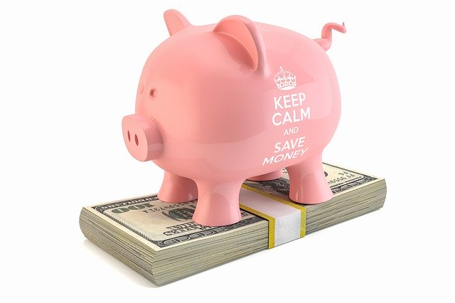 Online payday loan are convenient