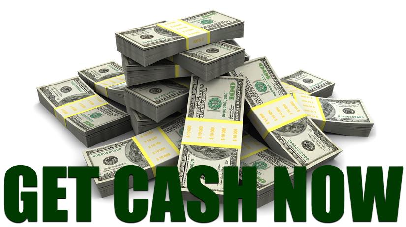 Online Cash Advances